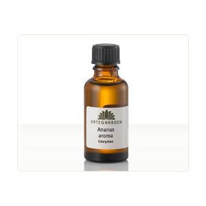 Image of Urtegaarden Ananas Aroma (10 ml)