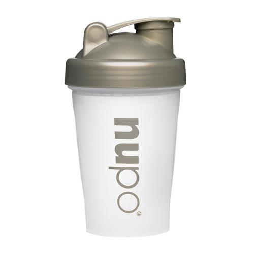 Nupo Shaker
