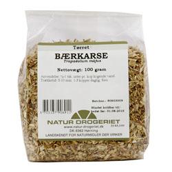Image of Natur Drogeriet Bærkarse (100 gr)