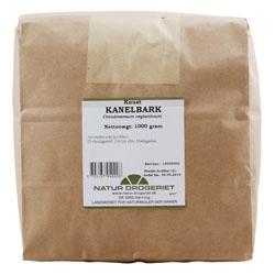 Image of Kanelbark knust ceylon (1 kg)