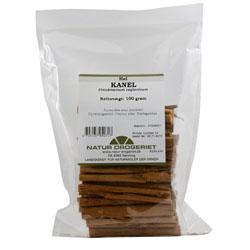 Natur Drogeriet Kanel Hel Ceylon (100 gr)