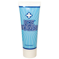 Image of Ice Power Cold Gel (75 ml)