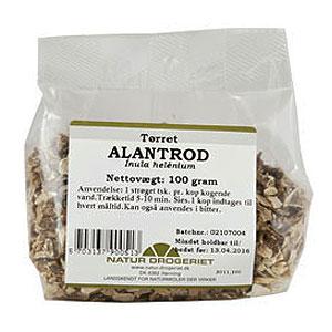 Image of Natur Drogeriet Alantrod (100 gr)