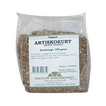 Image of Artiskokurt (100 gr)