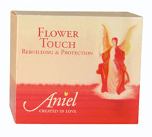 Image of Aniel Flower Touch Creme (50 ml)