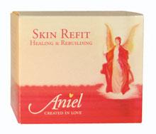 Image of Aniel Skin Refit Creme (50 ml)