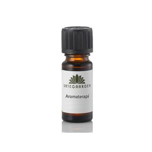 Urtegaarden Aromaterapi  A-1 - Giver luft i næsen (10 ml) thumbnail