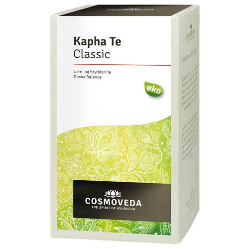Image of Kapha te Ø 20 Breve