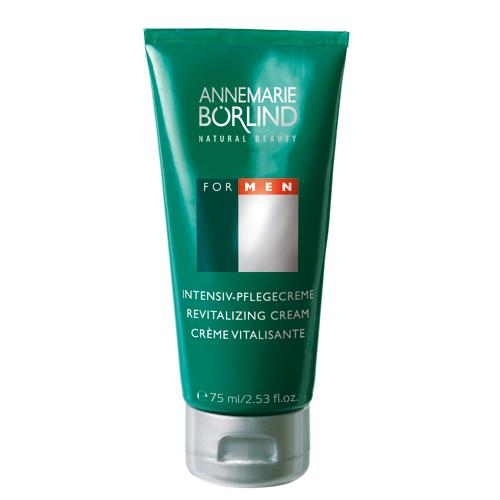 A. B. For Men Anti-Ageing Revitalizing Cream (75 ml) thumbnail