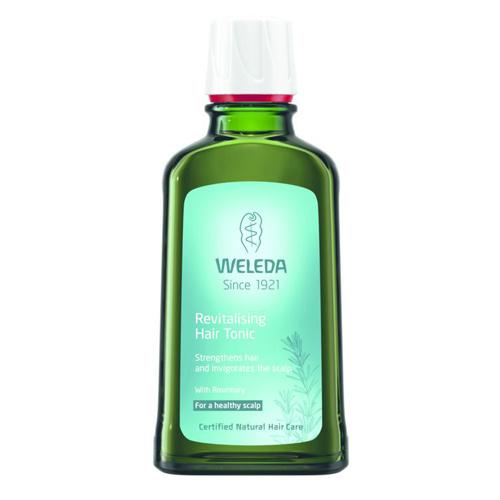 Weleda Revitalizing Hair Tonic (100 ml)