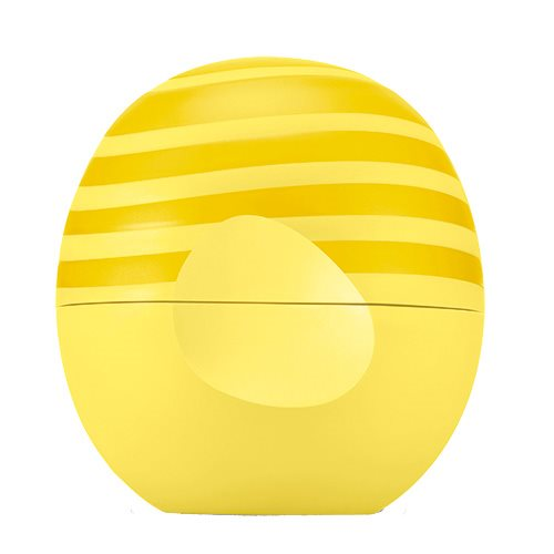 Image of EOS Lipbalm Active Protection SPF15 - Lemon (7 ml)