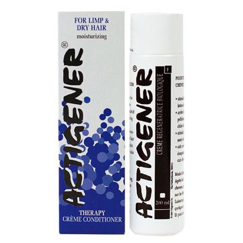 Image of Actigener - Balsam (200 ml)