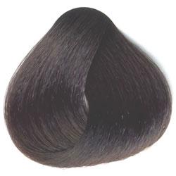 Image of Sanotint 03 hårfarve Natur brun 1 Stk.