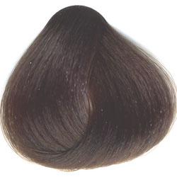 Image of Sanotint 04 hårfarve Lys brun 1 Stk.