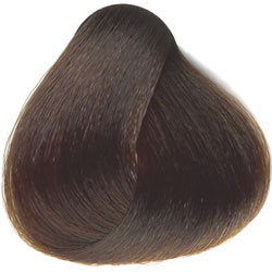 Image of Sanotint 05 hårfarve gylden brun 1 Stk.