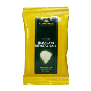 Image of Himalaya Krystal Salt (100 gr)