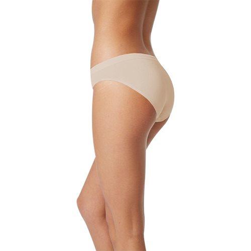 Sowco Trusser Bikini nude str. M (1 stk)