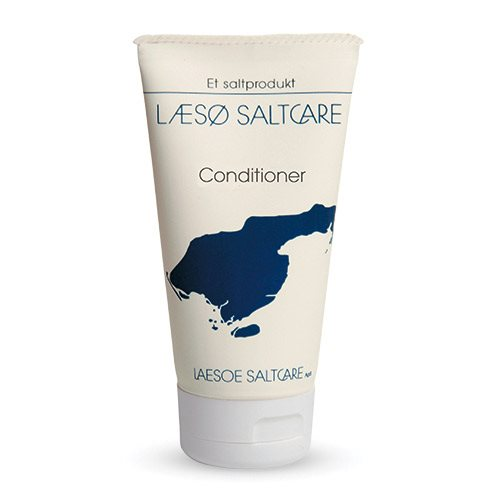 Image of Læsø Saltcare Conditioner (150 ml)