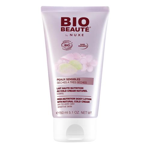 Image of Nuxe Bio Beauté Body Milk (150 ml)