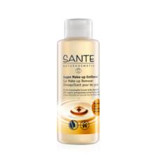 Image of Sante Makeup fjerner (100 ml)