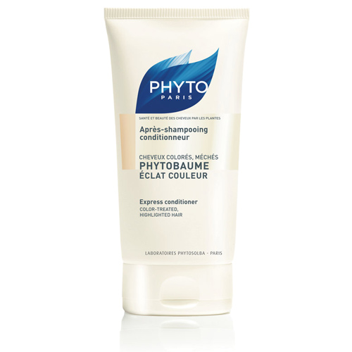 Image of Phyto Conditioner Color Protect (150 ml)