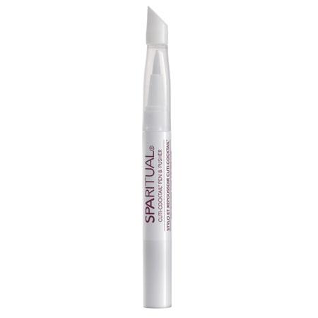 Image of Cuti-Cocktail pen til neglebånd 82159 (18 ml)