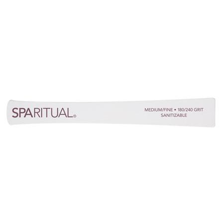Image of Sparituals Neglefil Sanitizable Eco 180/240 (2 stk)