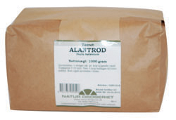 Image of Natur Drogeriet Alantrod (1000 gr)