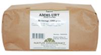 Image of Natur Drogeriet Ammi-urt (1000 gr)