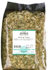 Natur Drogeriet Humle (1000 gr)
