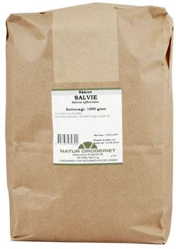 Natur-Drogeriet Salvie