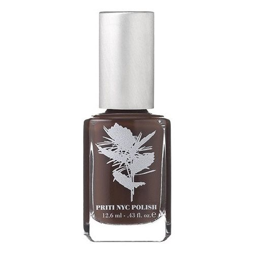 Priti Nyc Neglelak Chocolate Daisy No. 592 (12 ml)