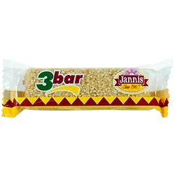 Image of Sesambar (3 x 15 gr)