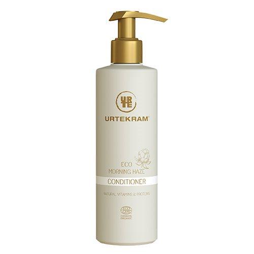 Image of Urtekram Morning Haze Balsam (245 ml)