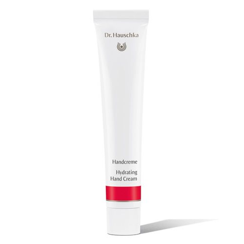 Dr.Hauschka Hydrating Hand Cream (50 ml)