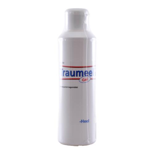 Image of Traumeel Gel (250 gr)