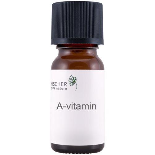 A - Vitamin thumbnail