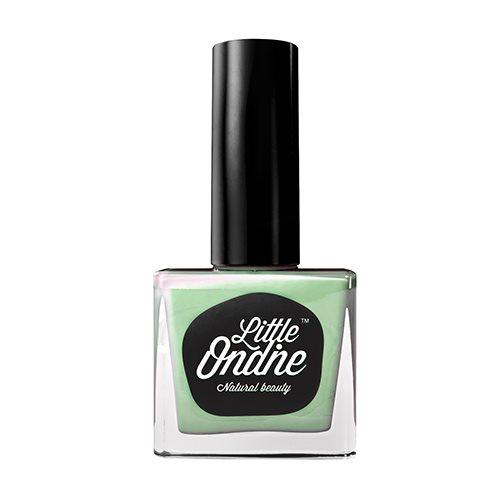 Image of Little Ondine - Fresh Mint Neglelak L008 (10,50 ml)