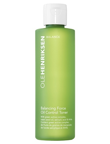 Ole Henriksen Balancing Force Oil Control Toner (198 ml)