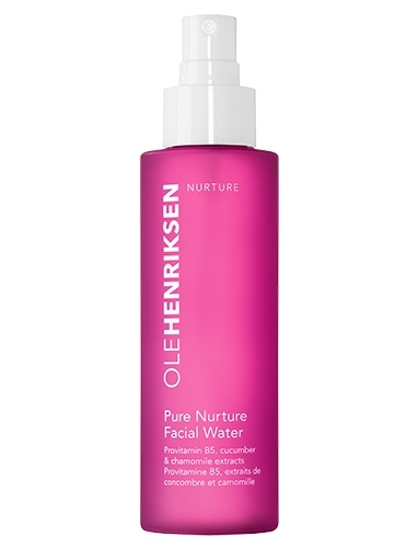 Ole Henriksen Pure Nurture Facial Water (118 ml)