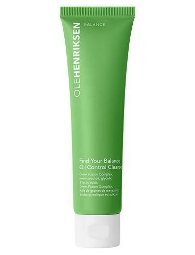 Ole Henriksen Find Your Balance Oil Control Cleanser (148 ml)