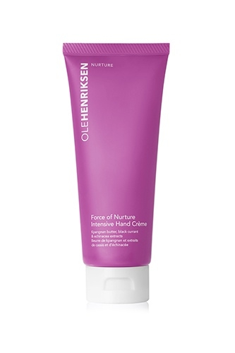Ole Henriksen Force Of Nurture Intensive Hand Cream (100 ml)