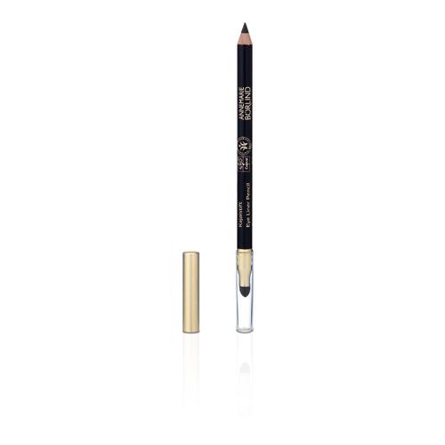 Image of Annemarie Börlind Eye Liner Pencil Black 09 (3,5 ml)