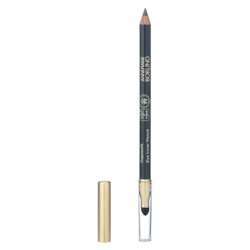 Image of Annemarie Börlind Eye Liner Pencil Graphite