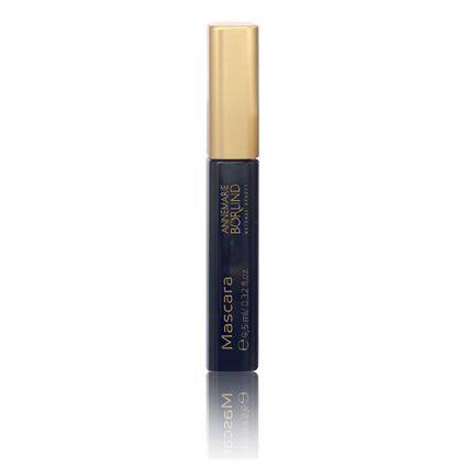 Image of Annemarie Börlind Mascara Black 08 (9,5 ml)