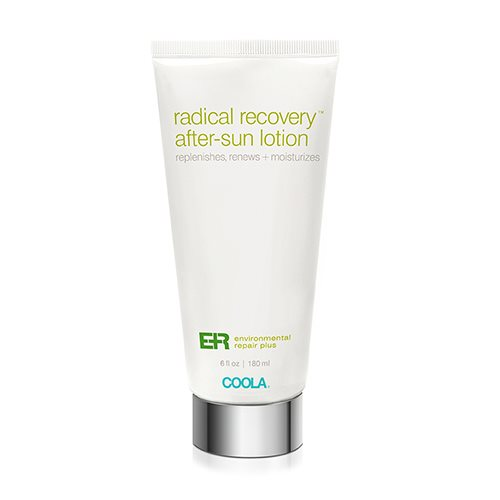 Image of Coola ER Radical Recovery After Sun (180 ml)