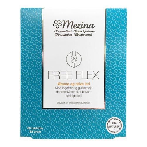 Image of Free Flex