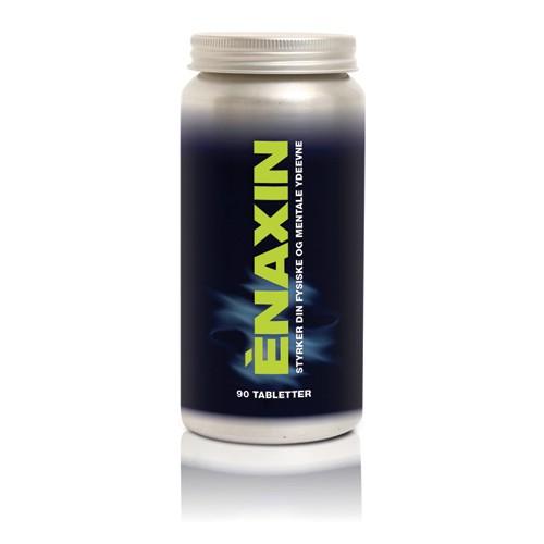 Enaxin 90 tabletter