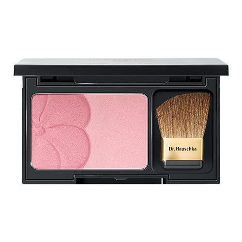 Image of Rouge Powder Duo Comeback Look 2016