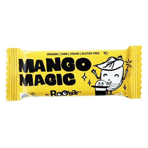 Image of Roobar Bar Mango Ø (30 g)